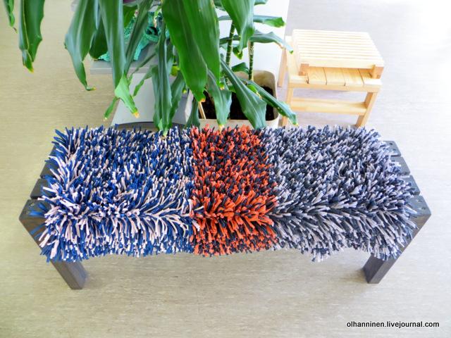 07 приятный пушистый коврик.JPG