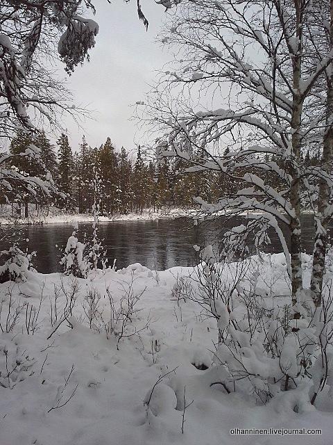 02 озера в Куусамо.jpg