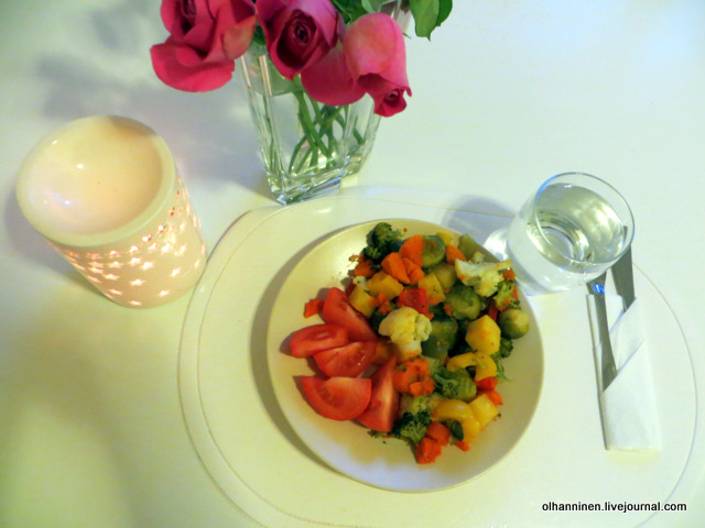 овощи на пару в тарелке.JPG