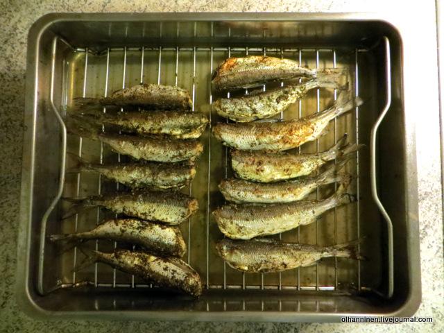 рыба сиг на решетке.JPG