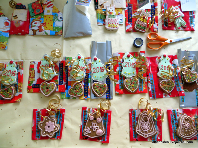 02 мои пряничные подарки.JPG
