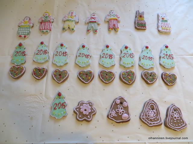 03 расписала печеньки.JPG