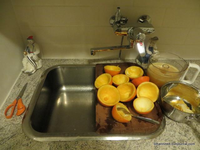 03 вычищаем половинки апельсина.JPG