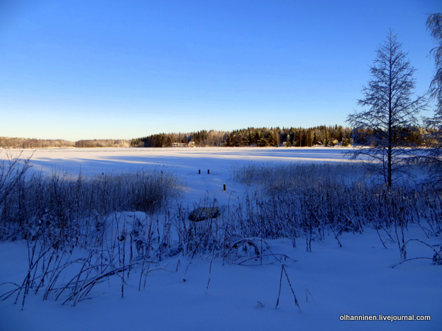 06 озеро.JPG