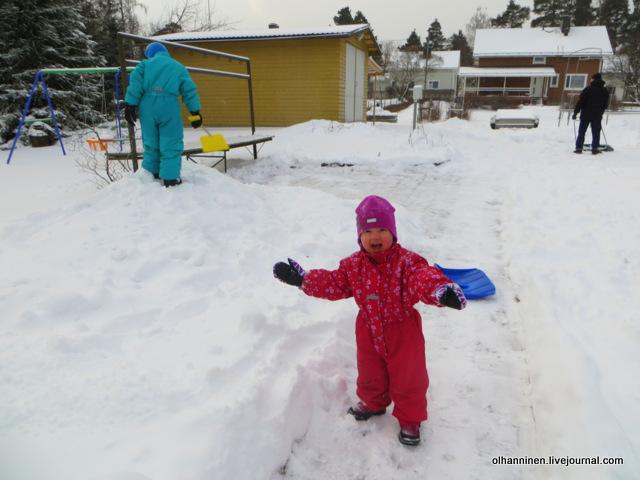 08 радость снежного труда.JPG