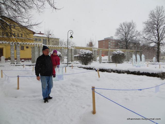 11 посещение выставки ледяных скульптур.JPG