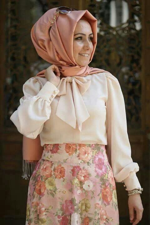 Турция традиция платья