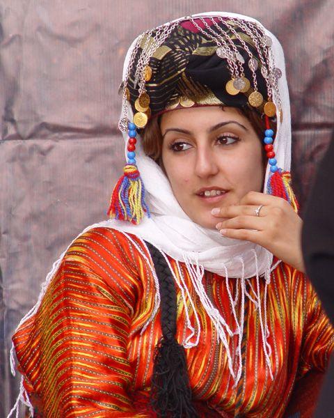 Турция женская одежда