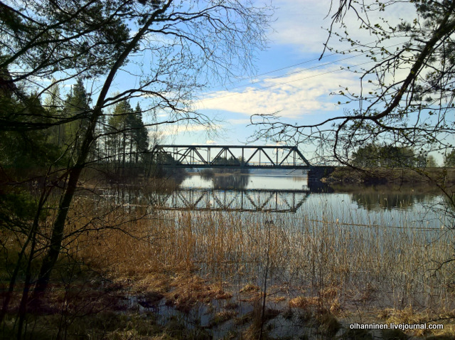 07 мост как видение.jpg