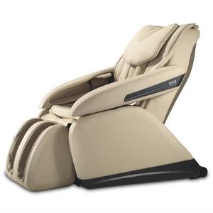 Подобное массажное кресло видела я у наших друзей в Финляндии