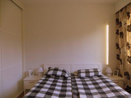 спальня белье
