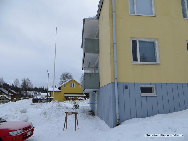 05-у опасных домов ставят предупреждающие таблички