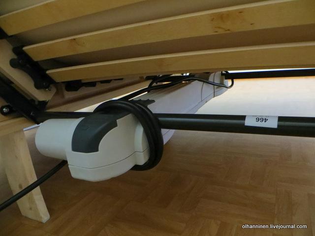 05-провода от управляемой кровати