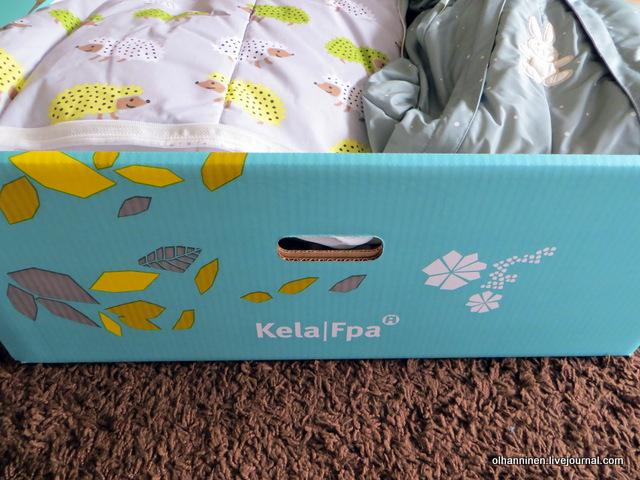 02 коробка от финской социальной системы