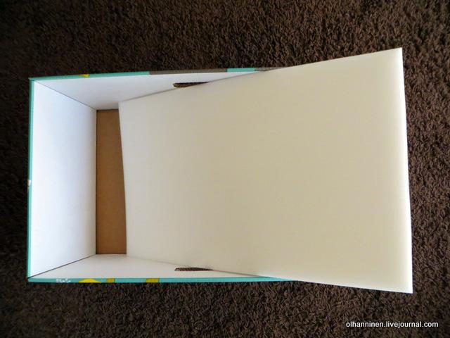 32 матрас в коробке-кровати