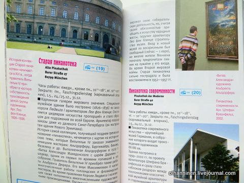 12 музеи города