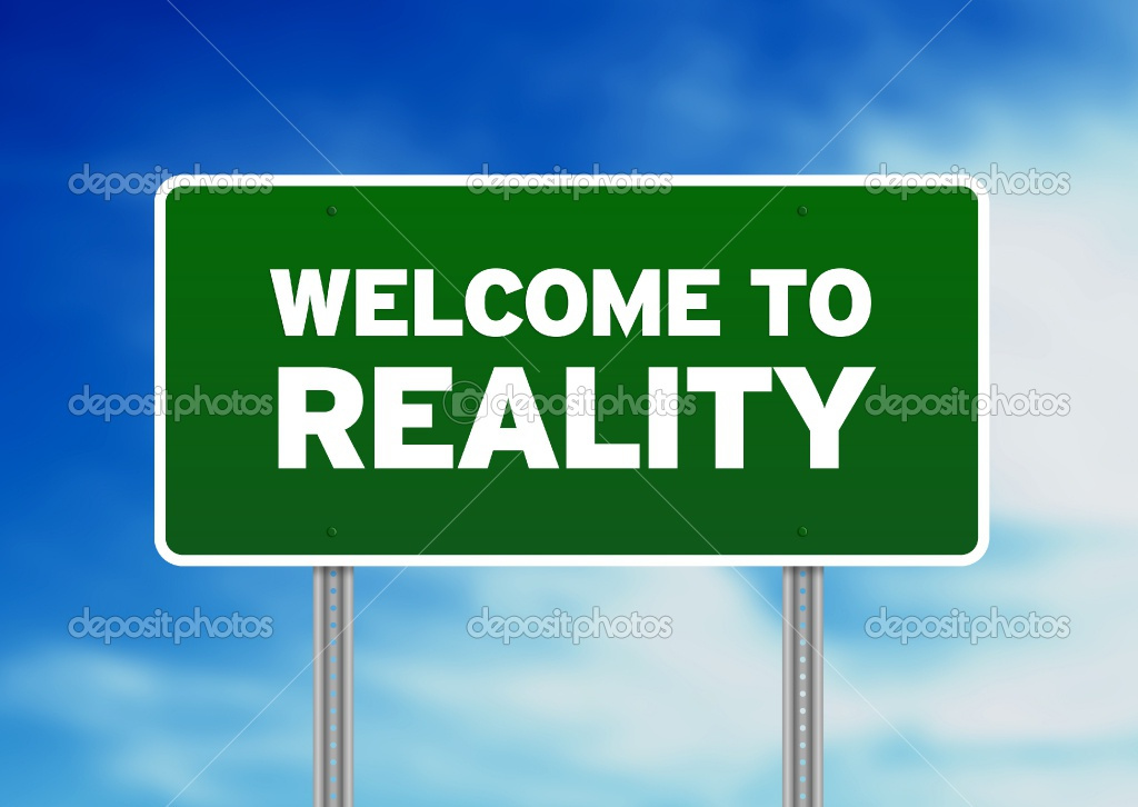 depositphotos_6350337-Green-Road-Sign---Welcome-to-Reality