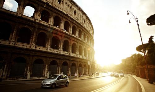 awsome-beautiful-city-coliseo-coliseum-Favim.com-314567