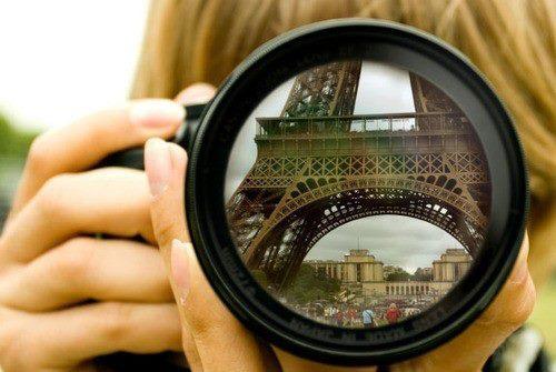 camera-paris-photography-girl-Favim.com-471179