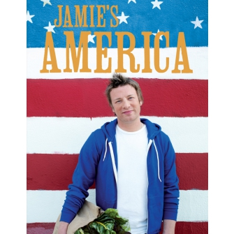 jamie-s-america_5125055
