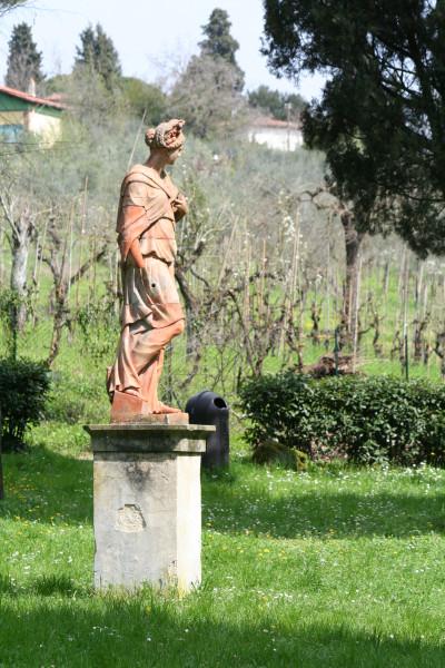 италия весна 2013 044