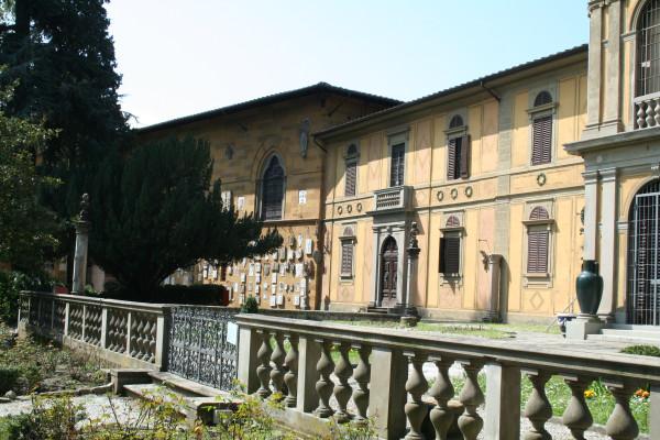 италия весна 2013 051