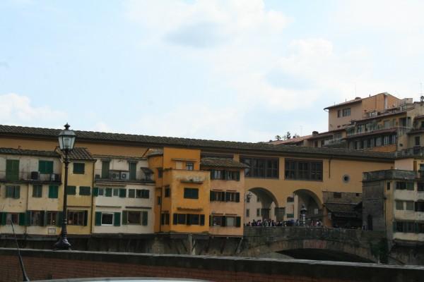италия весна 2013 062