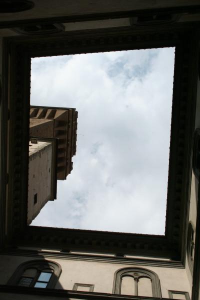 италия весна 2013 120