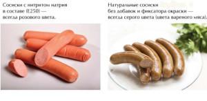dom-sad-ogorod-eko-zhizn-eko-eda-sosiski1_0