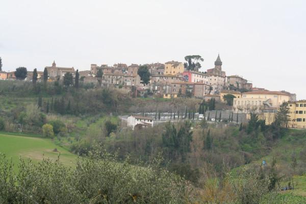 италия весна 2013 202