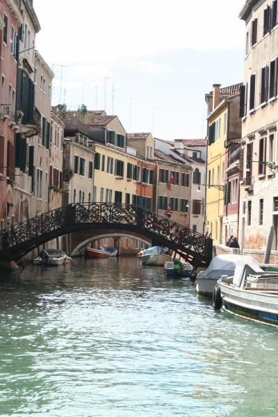 италия весна 2013 386