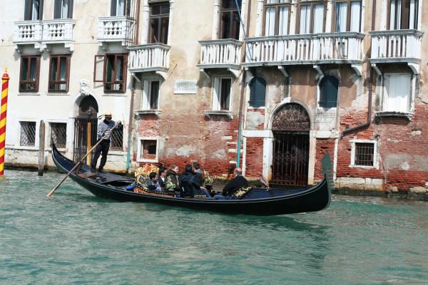 италия весна 2013 400