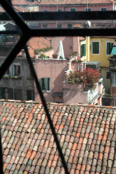 италия весна 2013 432