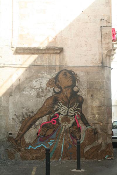 италия осень 2013  (134)