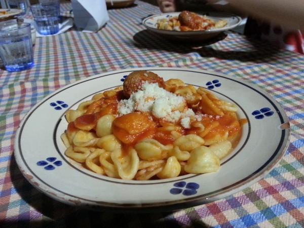 италия осень 2013  (1051)