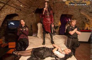 Вампиры1