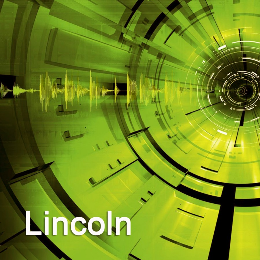 CODE-16-Lincoln