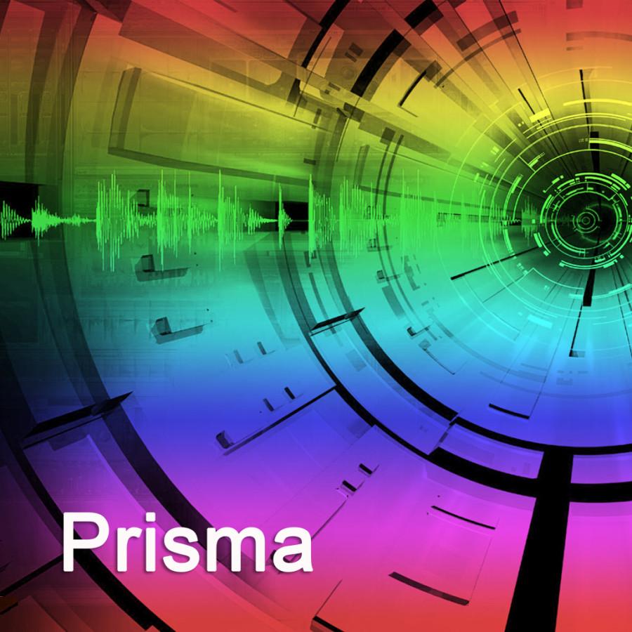 CODE-17-Prisma