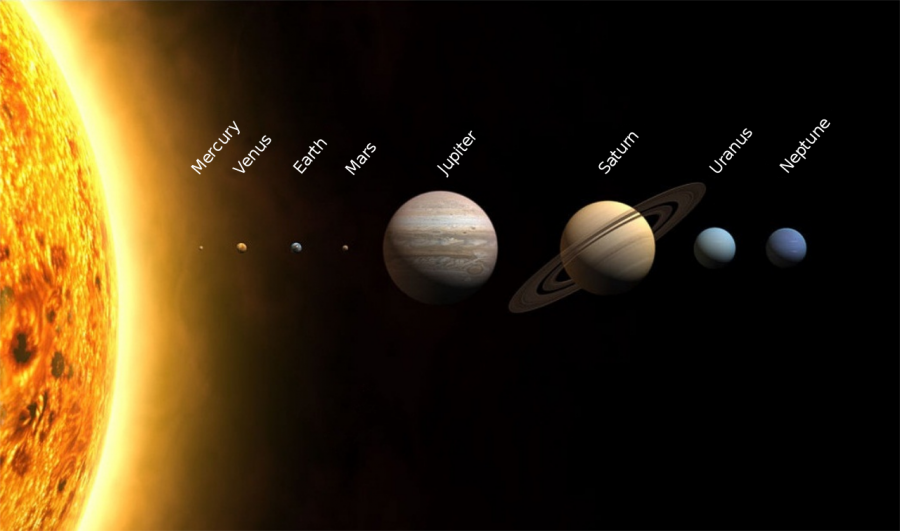 1280px-Planets2013.svg