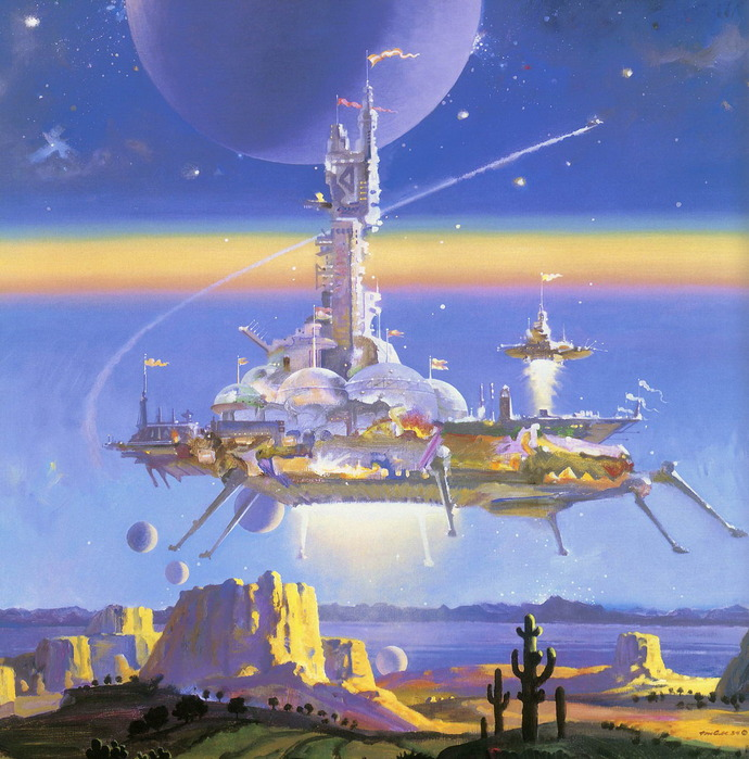 46845125_amRobert_McCall_Castle_in_the_Sky