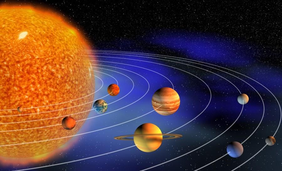 обои-красивые-картинки-солнечная-система-Кликабельно-1010264