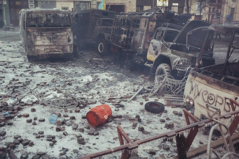 Евромайдан-Мирный-протест-подборка-киев-1039732