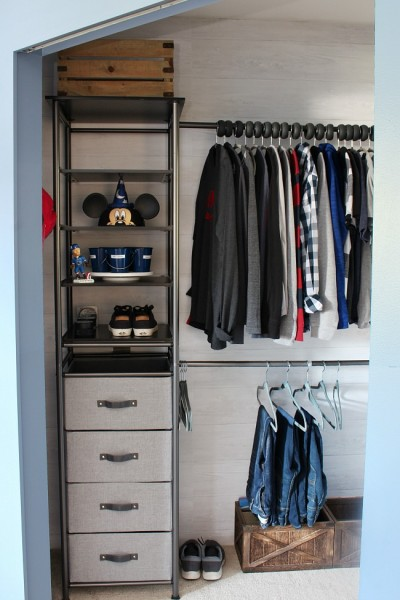 kids-closet-organizer-system-closet-ideas-5c74ada80033c