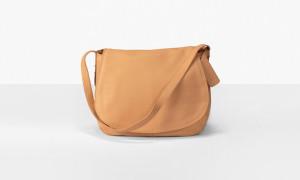 771710106-Crafted-Leather-Hobo-Bag-Beige-2014-spring-front-pdp.jpg