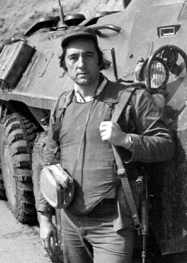 памятника александр проханов фото в молодости исключают возврата бальной