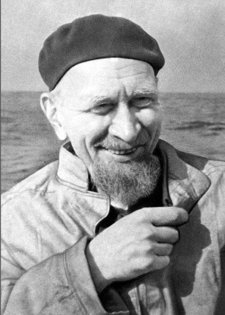 uschakov