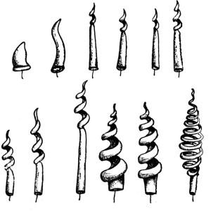 Karpevich - Sperm