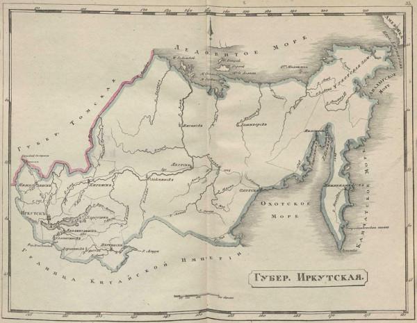 Map_irk_gub_1808