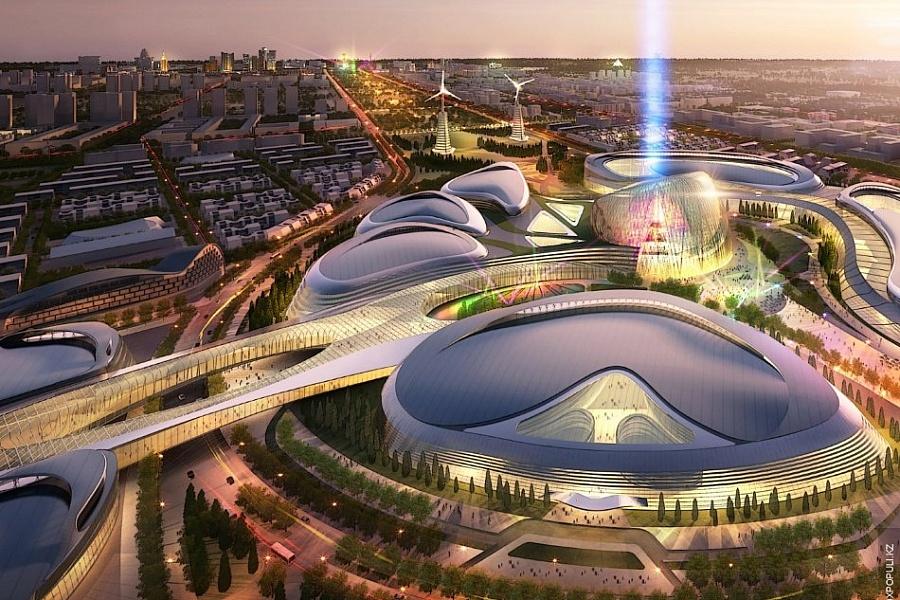 будущий казахстан в картинках себя круглые