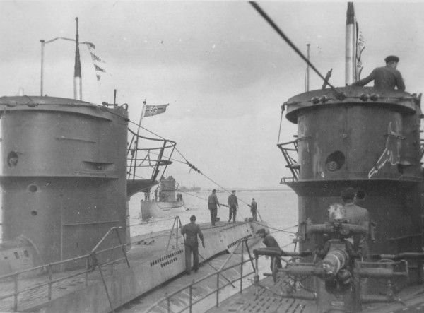 U-604Binn16